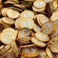 SARS to apply normal tax rules to cryptocurrencies