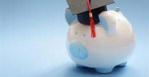 Philanthropic funding to SA universities reach new highs