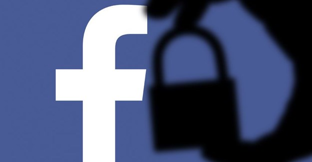 Will business feel the after-effects of FB's data breach?