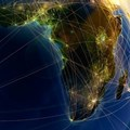 Mental models for tech entrepreneurs coming to Africa