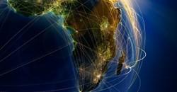 Mental models for tech entrepreneurs coming to Africa