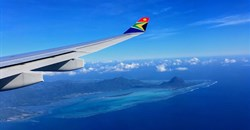 Five must do activities when visiting Mauritius