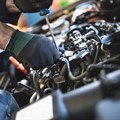 Image: Cape Automotive Forum