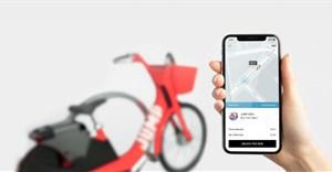 Image: Screenshot Uber
