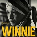 eNCA to broadcast Winnie documentary