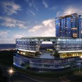 Umhlanga Arch the perfect fit for SA's first Hilton Garden Inn