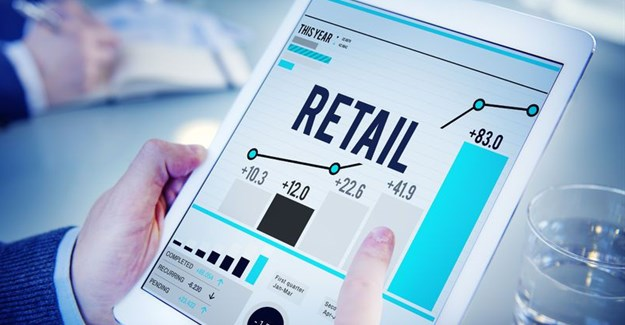 New research reveals traditional retailers intensify focus on omnichannel approach