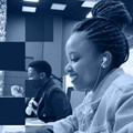 Africa Rising 4.0 startup incubation programme launched