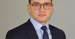 Imad Mesdoua, senior political risk consultant at Control Risks.