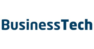 BusinessTech is the top business publication in South Africa
