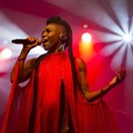 Morcheeba deliver with first live show in South Africa