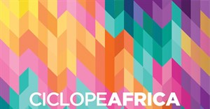All the Ciclope Africa 2018 winners