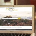 Kenya's AfricanStockPhoto builds strong active user base