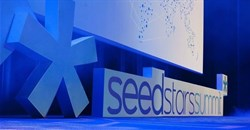 20 out of 65 Seedstars Summit finalists from Africa
