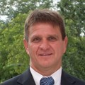 Eric Jacobson, learning solutions manager at MTN Group.