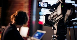 Red Cherry Interactive produces corporate video content for BASF