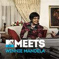 Remembering Winnie Mandela, mother of a nation