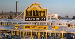 Builders Warehouse African expansion gains momentum with third store in Mozambique