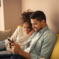 Five tips for millennial first-time landlords
