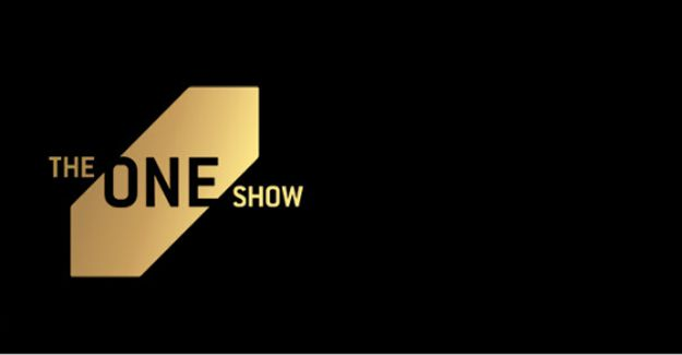 #OneShow2018: Design finalists revealed!
