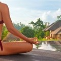 Where to find the world's leading yoga and wellness retreats
