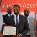 Innovate Ventures Accelerator in Somaliland calls for applications