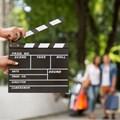 #Africa #Tanzania #Zanzibar #film #womeninfilm @DISCOPmarkets
