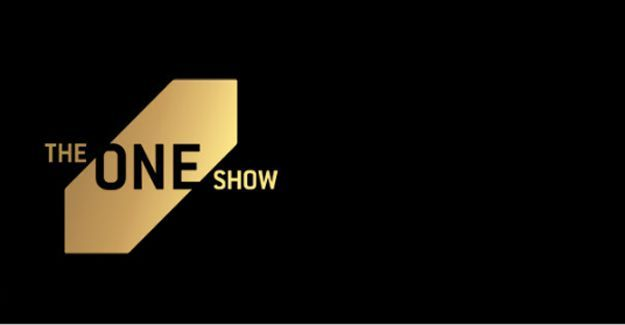 #OneShow2018: Film finalists revealed!