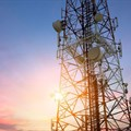 Broadband connectivity to expand throughout West Africa