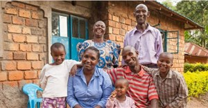 Housing microfinance can be win-win for poor people and financial institutions