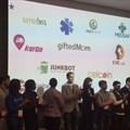 Four African startups make Seedstars final