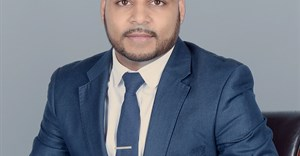 iProspect SA continues to grow with the appointment of Jared Pillai