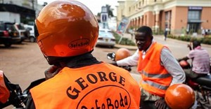 Why SafeBoda, SafeMotos don't fear Uber or Taxify