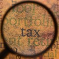 Changes to controlled foreign company tax laws