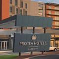 Protea Hotels signs new hotel in Loftus Park precinct