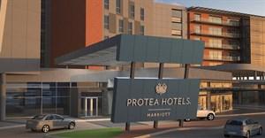 Protea Hotels signs new hotel in Loftus Park precinct