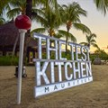 Chef Luke Dale Roberts' launches The Test Kitchen pop-up restaurant in Mauritius