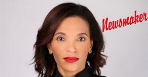 #Newsmaker: Elouise Kelly, Ogilvy Joburg's new MD