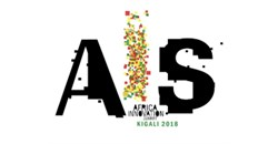 Showcasing Africa's innovators