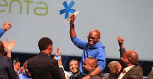 Ghanaian startup crowned 2018 Seedstars Global Winner