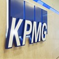 KPMG under the cosh again over VBS Bank