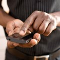 Kenya: Mobile commerce deals pass $10bn mark