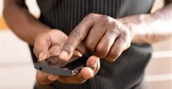 Kenya: Mobile commerce deals pass $10bn mark