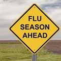 Flu shots on the go with Discovery Health and Uber