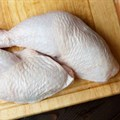US poultry delegation scopes out opportunities in SA