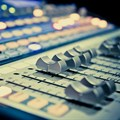 Icasa publishes discussion document on digital sound broadcasting services