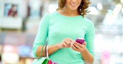 The role of mobile in building brand loyalty
