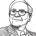 How Warren Buffett became the world's richest investor