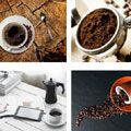 Are SA's coffee consumers becoming connoisseurs?