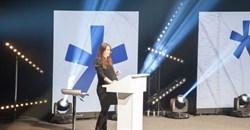 Alisée De Tonnac, co-founder and chief executive officer (CEO) of Seedstars World.